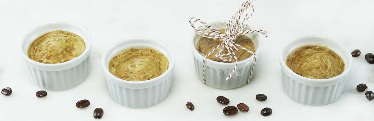 Espresso Butter 2438